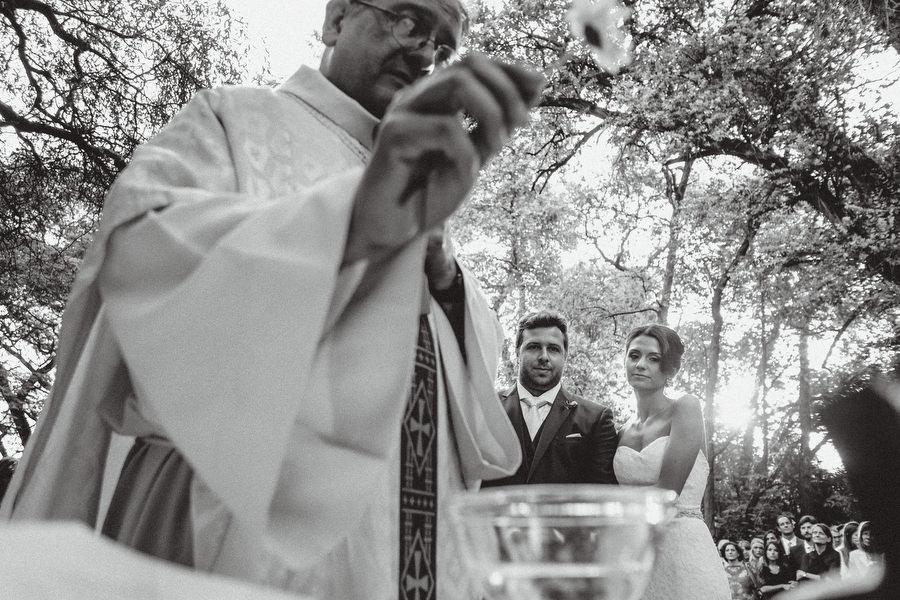 Casamiento en Buenos Aires - Casamiento en quinta los Galpones - Tigre67