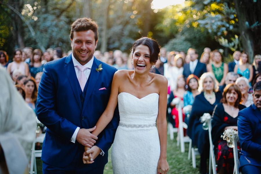 Casamiento en Buenos Aires - Casamiento en quinta los Galpones - Tigre68