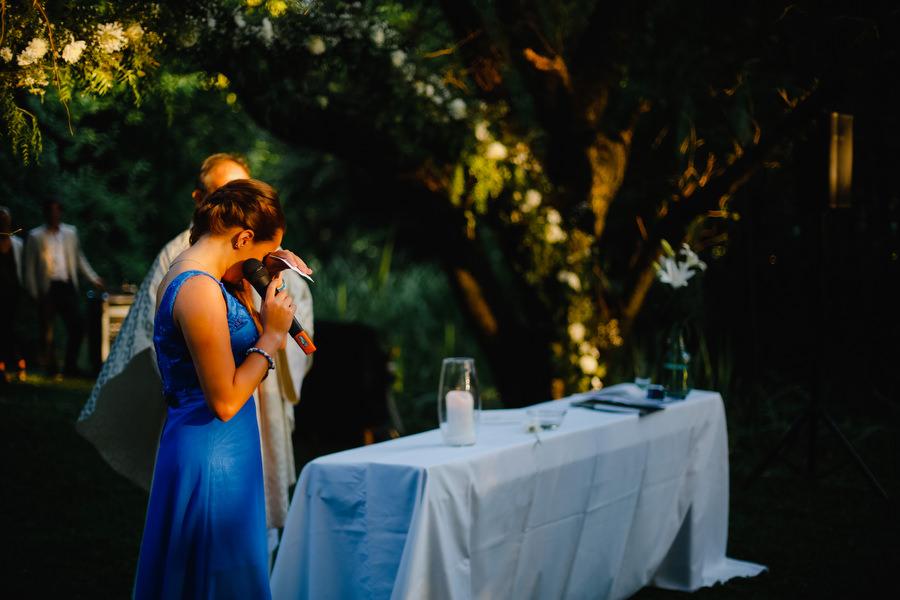 Casamiento en Buenos Aires - Casamiento en quinta los Galpones - Tigre69