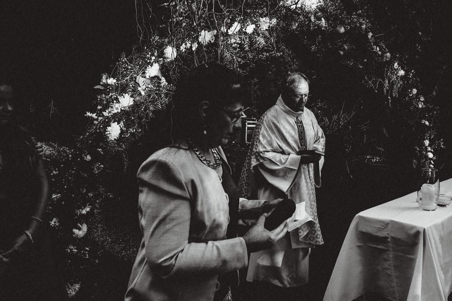 Casamiento en Buenos Aires - Casamiento en quinta los Galpones - Tigre73