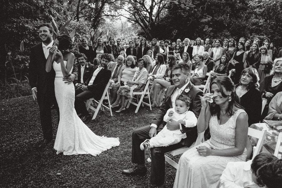 Casamiento en Buenos Aires - Casamiento en quinta los Galpones - Tigre74