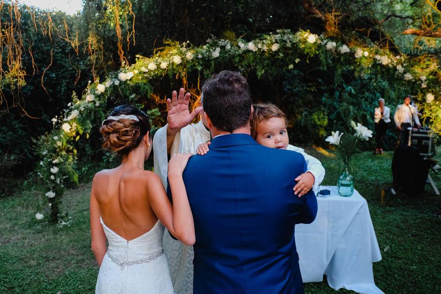 Casamiento en Buenos Aires - Casamiento en quinta los Galpones - Tigre76