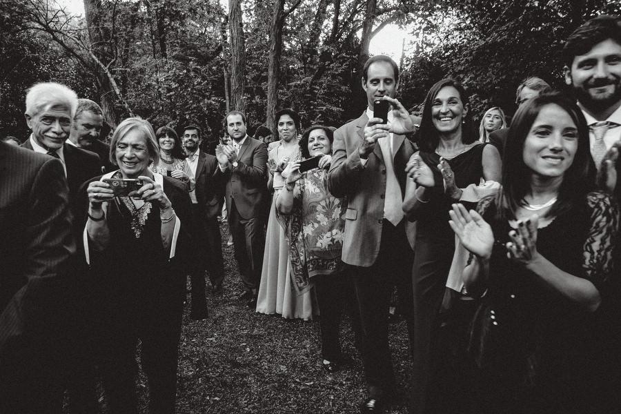 Casamiento en Buenos Aires - Casamiento en quinta los Galpones - Tigre77