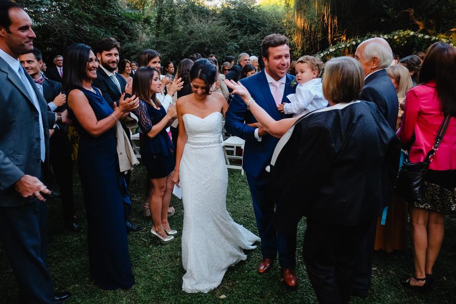 Casamiento en Buenos Aires - Casamiento en quinta los Galpones - Tigre78