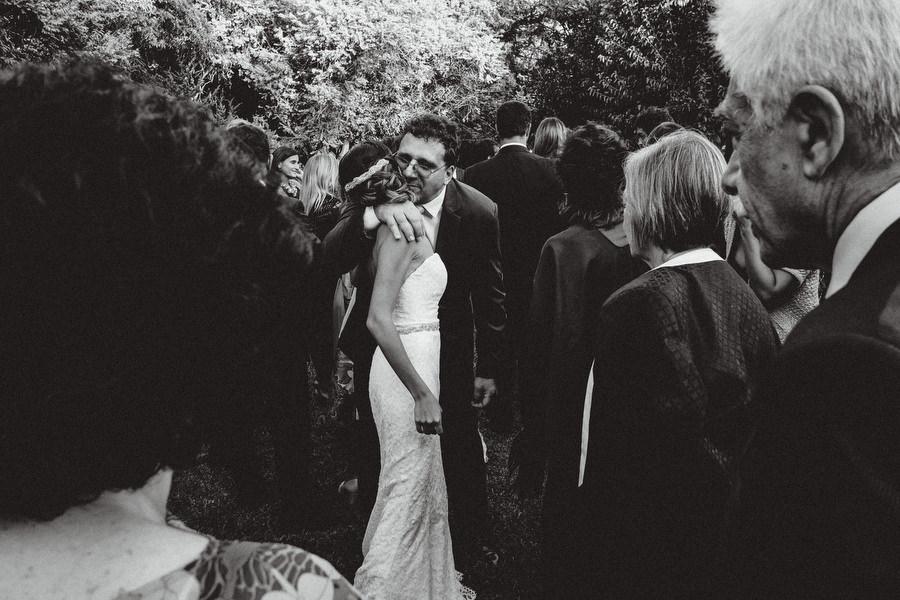 Casamiento en Buenos Aires - Casamiento en quinta los Galpones - Tigre80