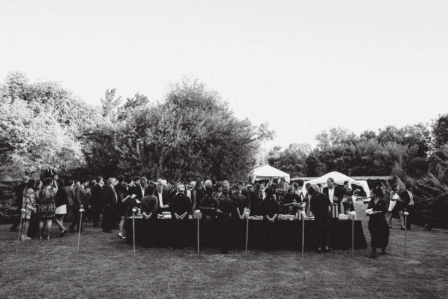 Casamiento en Buenos Aires - Casamiento en quinta los Galpones - Tigre81
