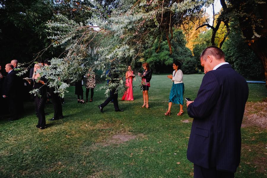 Casamiento en Buenos Aires - Casamiento en quinta los Galpones - Tigre82