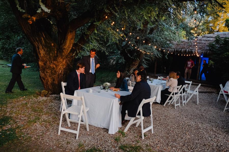 Casamiento en Buenos Aires - Casamiento en quinta los Galpones - Tigre83