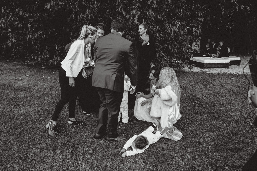 Casamiento en Buenos Aires - Casamiento en quinta los Galpones - Tigre86