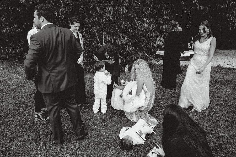Casamiento en Buenos Aires - Casamiento en quinta los Galpones - Tigre87