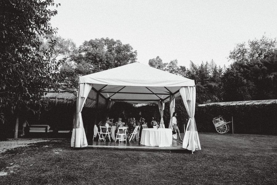 Casamiento en Buenos Aires - Casamiento en quinta los Galpones - Tigre89