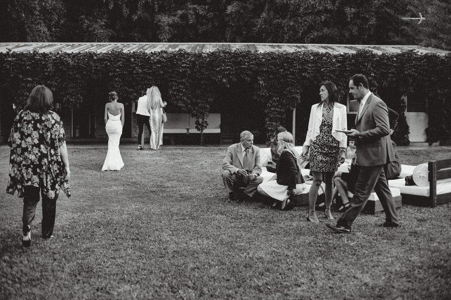 Casamiento en Buenos Aires - Casamiento en quinta los Galpones - Tigre91