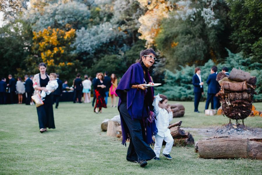 Casamiento en Buenos Aires - Casamiento en quinta los Galpones - Tigre92
