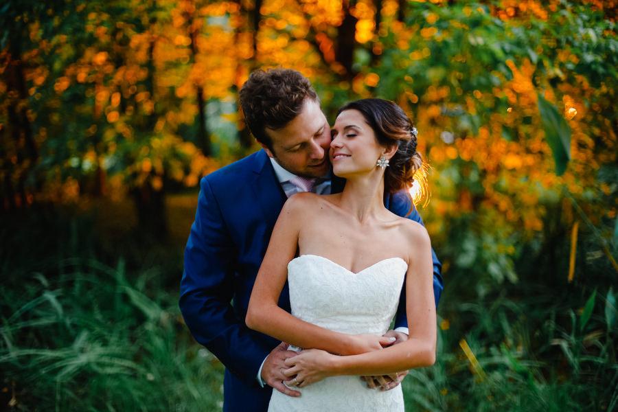Casamiento en Buenos Aires - Casamiento en quinta los Galpones - Tigre97