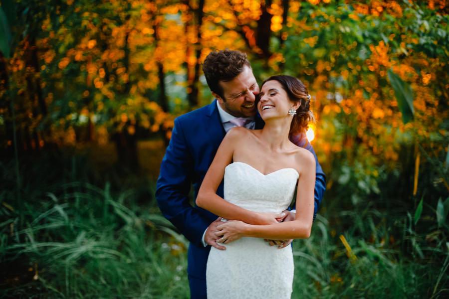 Casamiento en Buenos Aires - Casamiento en quinta los Galpones - Tigre98
