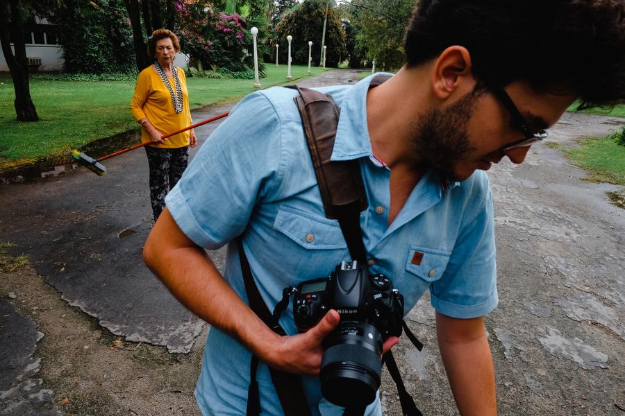 Fotografo-de-Casamientos-en-Rosario-La-Quinta144