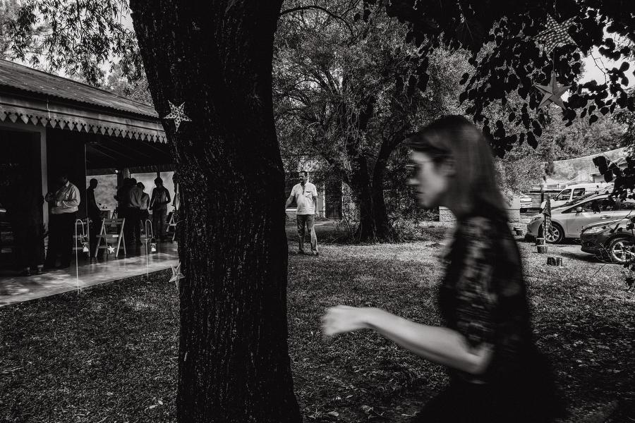 Fotografo-de-Casamientos-en-Rosario-La-Quinta147
