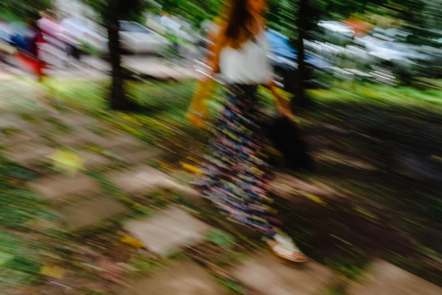 Fotografo-de-Casamientos-en-Rosario-La-Quinta148