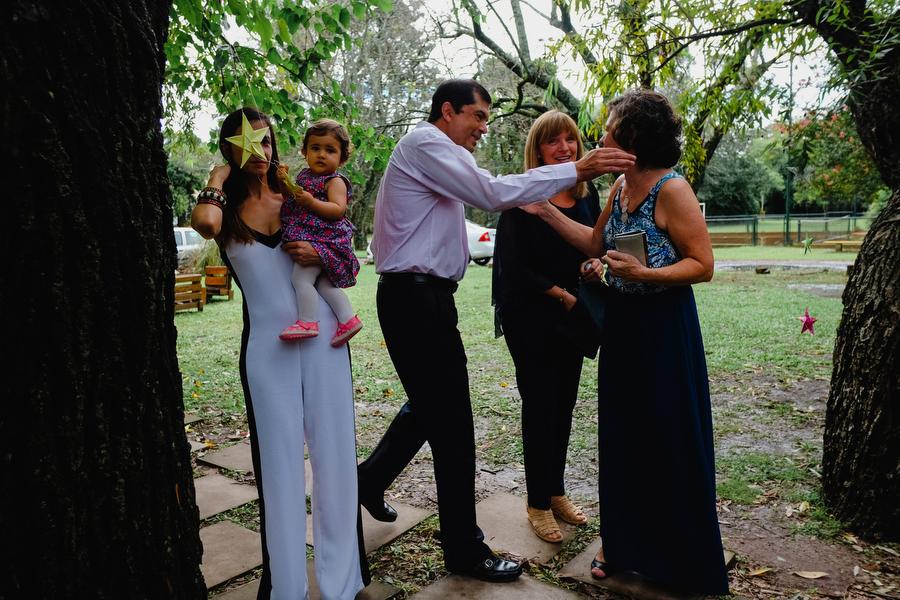 Fotografo-de-Casamientos-en-Rosario-La-Quinta149