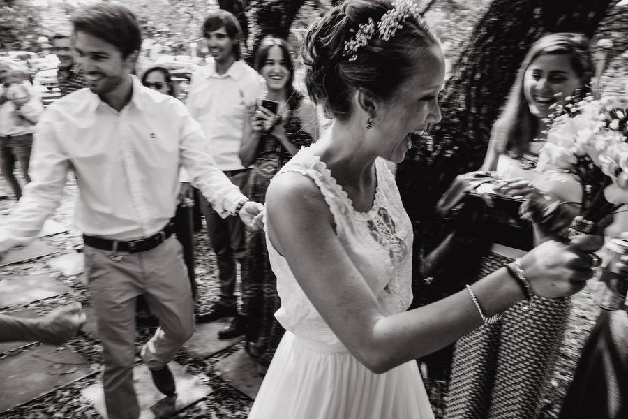 Fotografo-de-Casamientos-en-Rosario-La-Quinta151