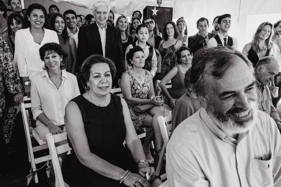 Fotografo-de-Casamientos-en-Rosario-La-Quinta154