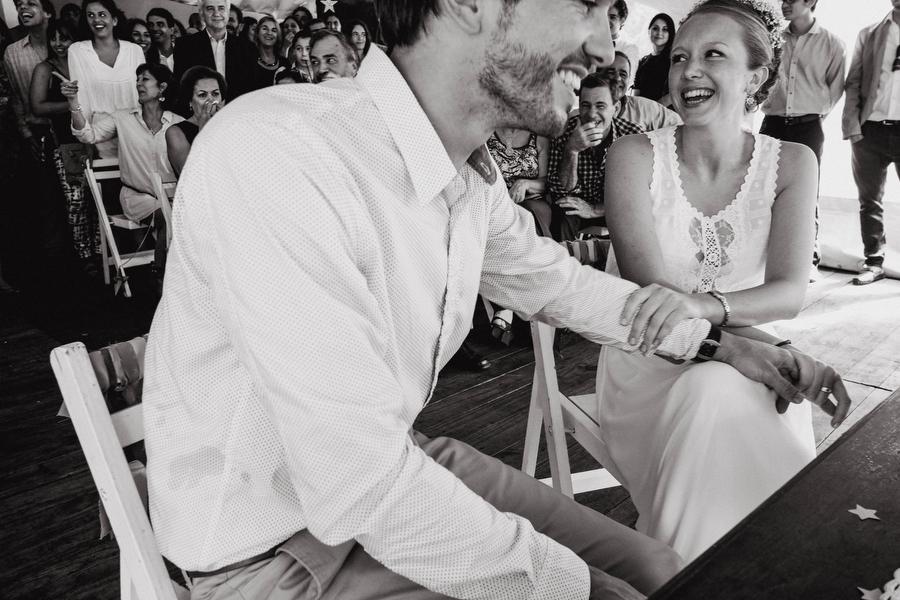 Fotografo-de-Casamientos-en-Rosario-La-Quinta155