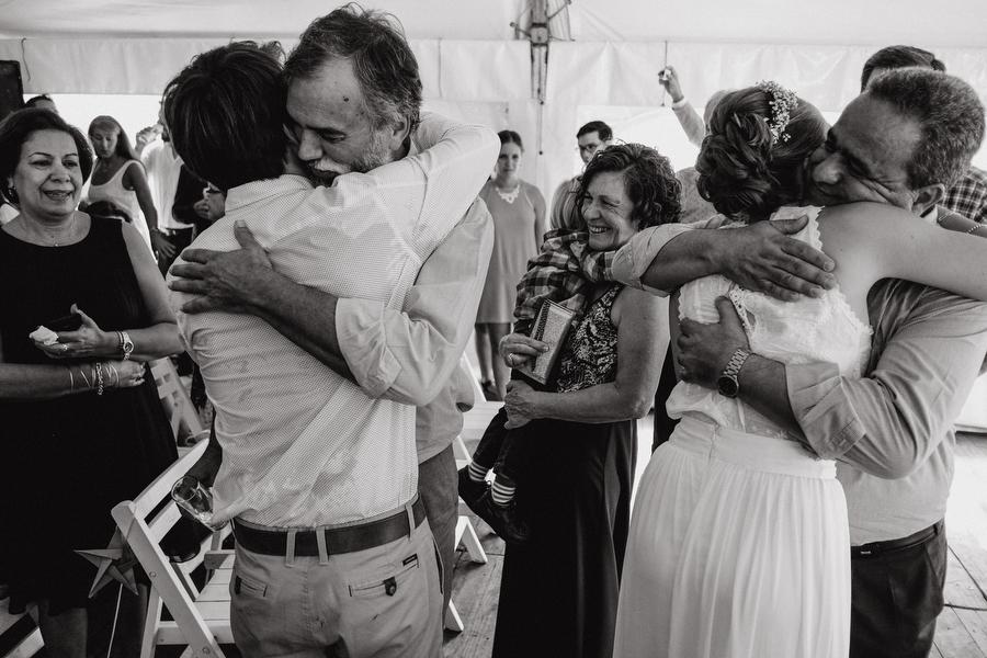 Fotografo-de-Casamientos-en-Rosario-La-Quinta158