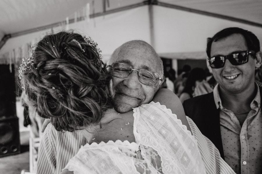 Fotografo-de-Casamientos-en-Rosario-La-Quinta168