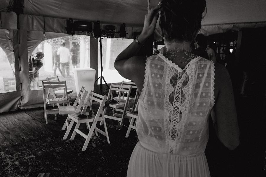 Fotografo-de-Casamientos-en-Rosario-La-Quinta171