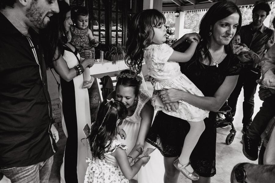 Fotografo-de-Casamientos-en-Rosario-La-Quinta174