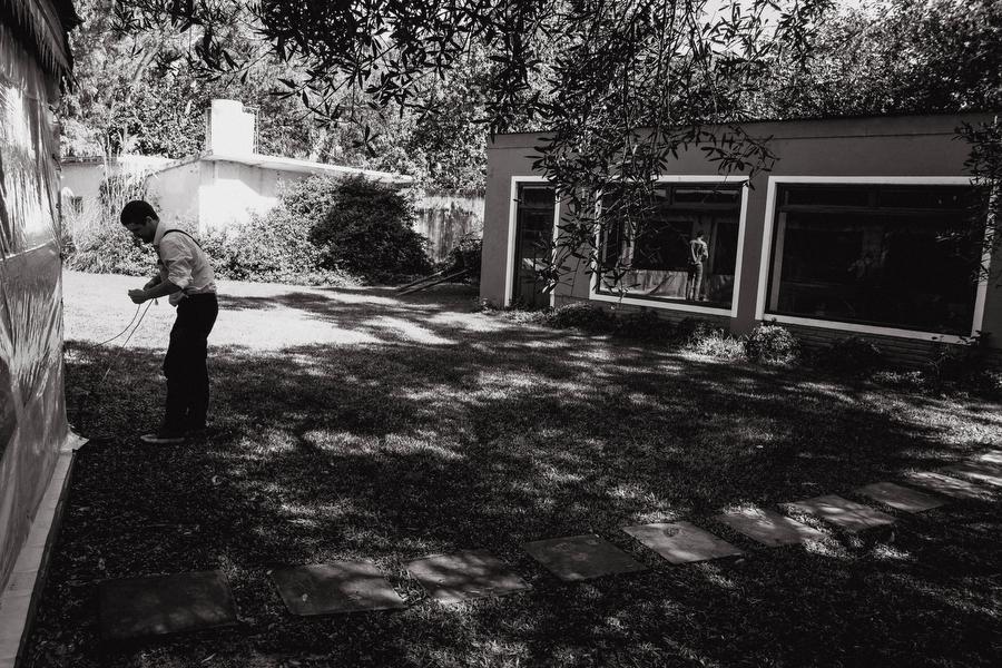 Fotografo-de-Casamientos-en-Rosario-La-Quinta175
