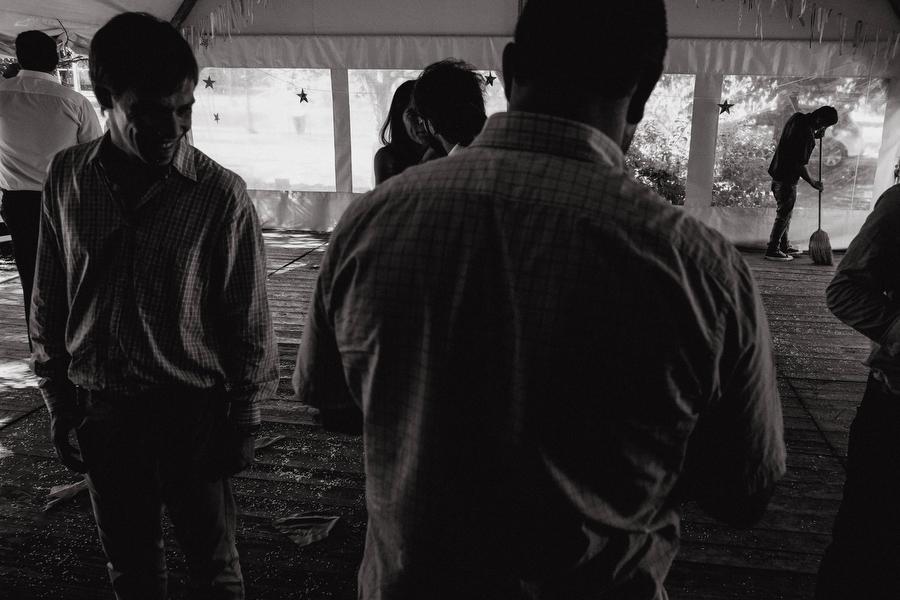 Fotografo-de-Casamientos-en-Rosario-La-Quinta177