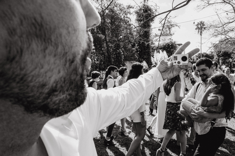 Fotografo-de-Casamientos-en-Rosario-La-Quinta178