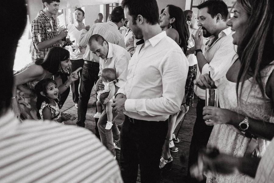 Fotografo-de-Casamientos-en-Rosario-La-Quinta185