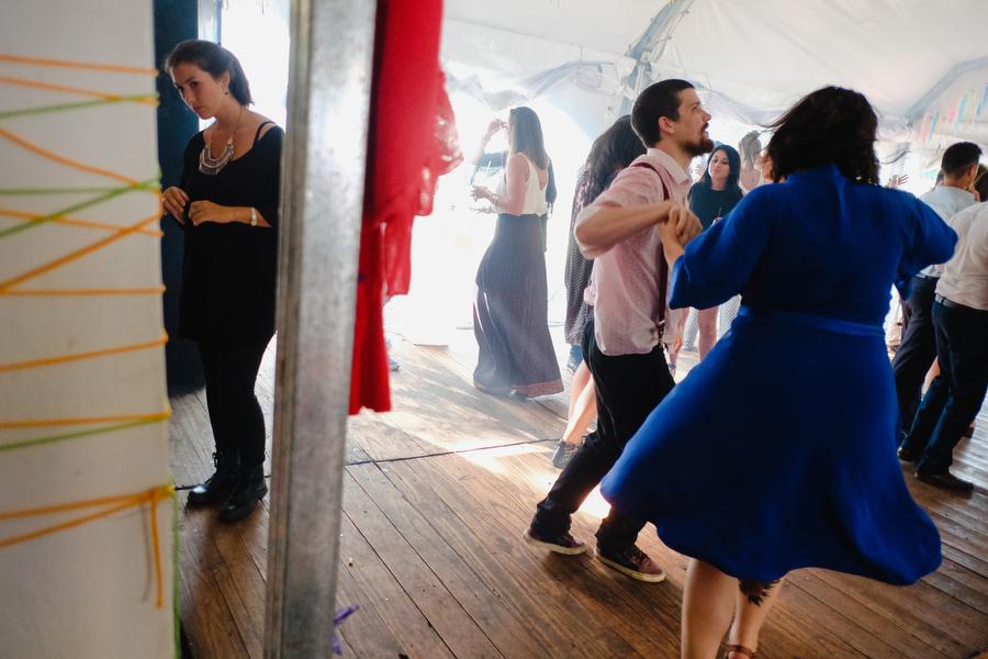 Fotografo-de-Casamientos-en-Rosario-La-Quinta187