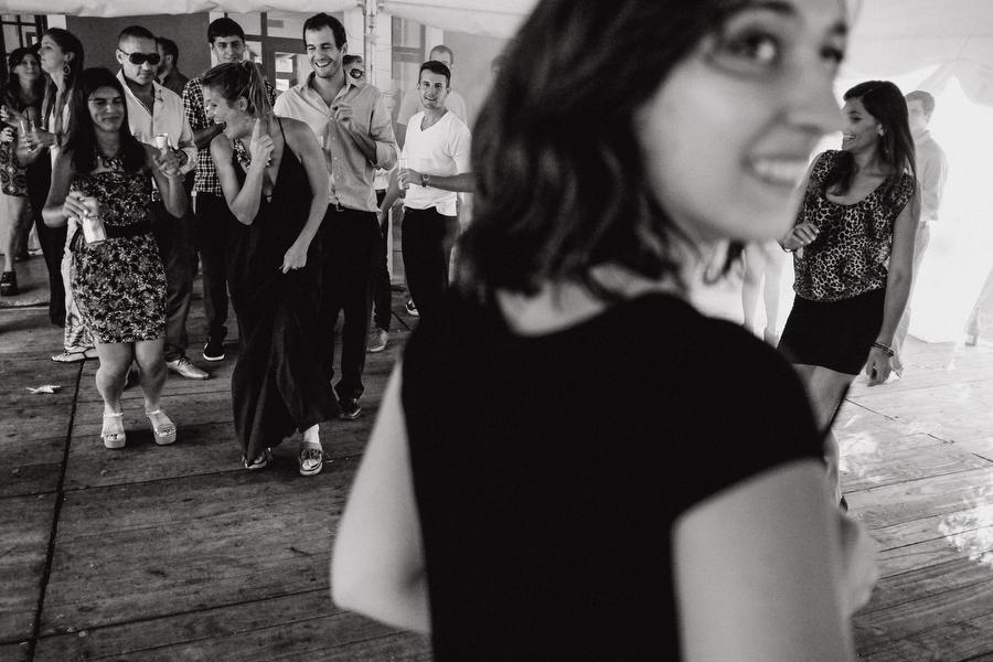 Fotografo-de-Casamientos-en-Rosario-La-Quinta194