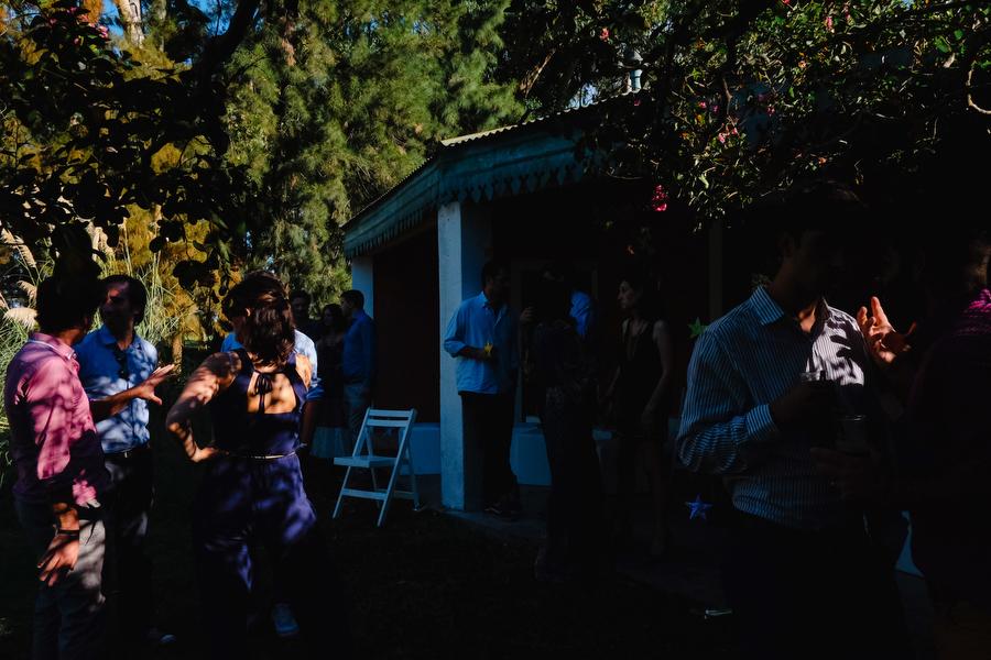 Fotografo-de-Casamientos-en-Rosario-La-Quinta198