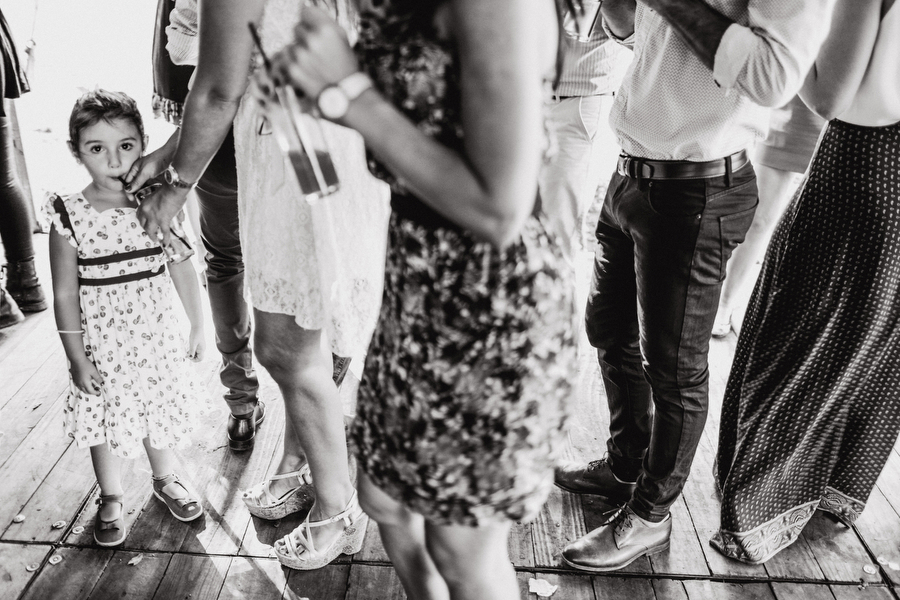 Fotografo-de-Casamientos-en-Rosario-La-Quinta200