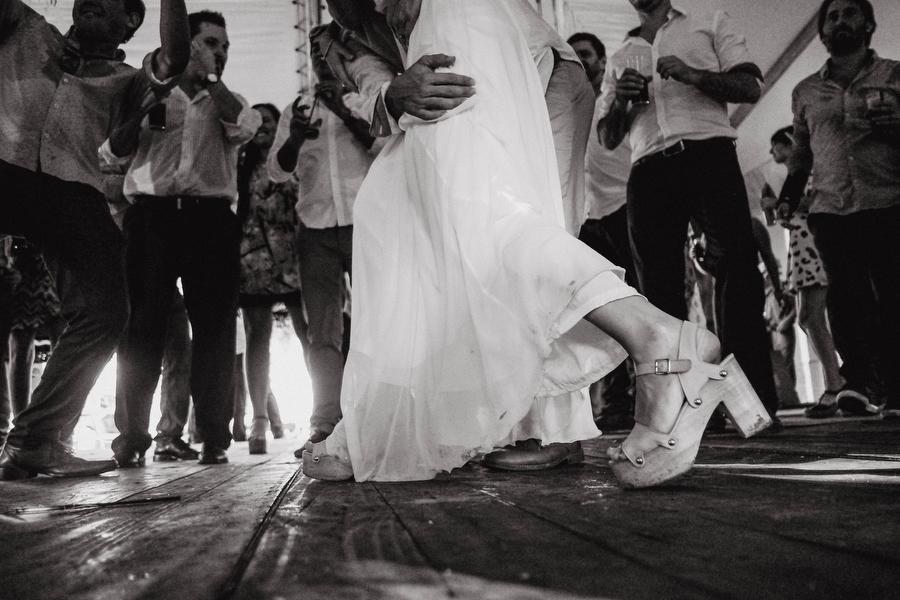 Fotografo-de-Casamientos-en-Rosario-La-Quinta201