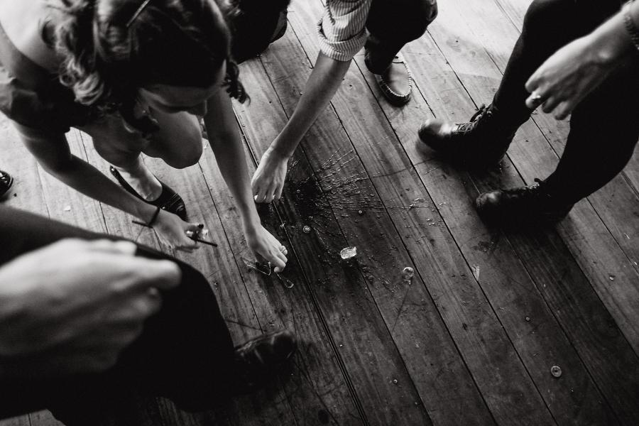 Fotografo-de-Casamientos-en-Rosario-La-Quinta202