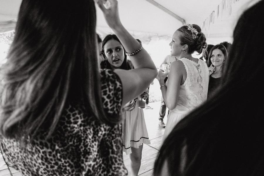 Fotografo-de-Casamientos-en-Rosario-La-Quinta205