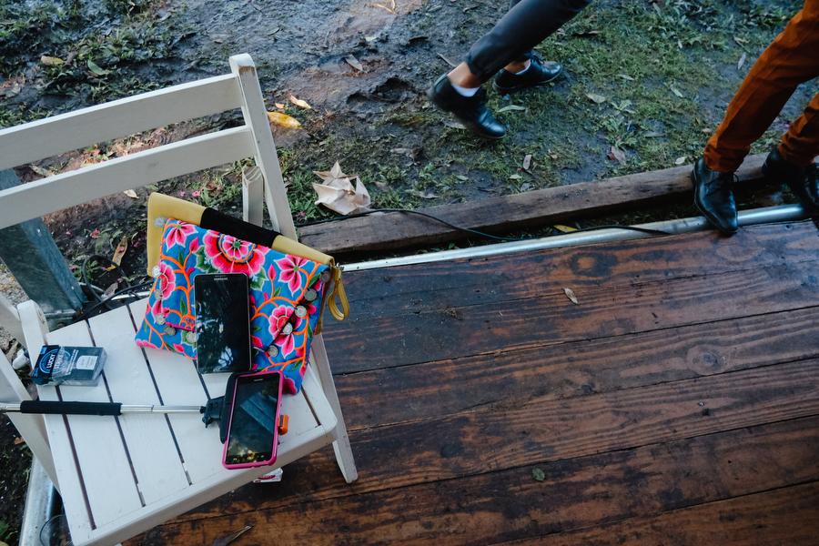 Fotografo-de-Casamientos-en-Rosario-La-Quinta206