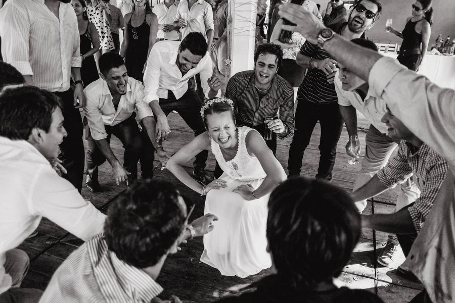 Fotografo-de-Casamientos-en-Rosario-La-Quinta207