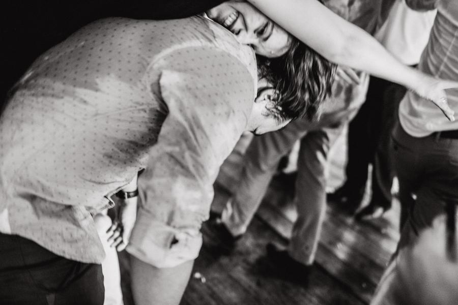 Fotografo-de-Casamientos-en-Rosario-La-Quinta209