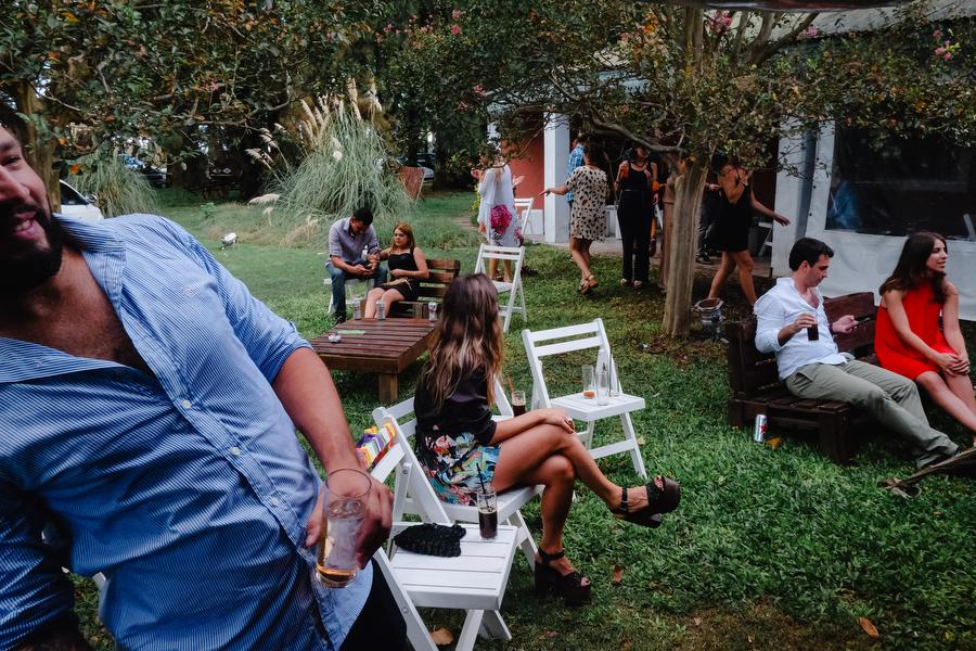 Fotografo-de-Casamientos-en-Rosario-La-Quinta212