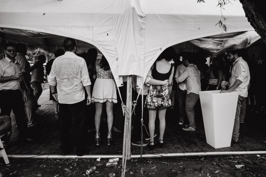 Fotografo-de-Casamientos-en-Rosario-La-Quinta214