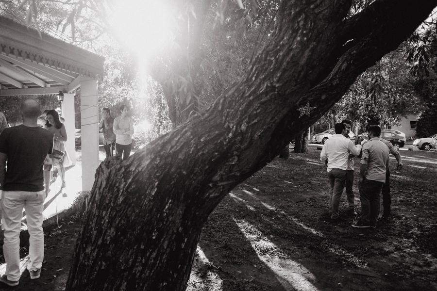 Fotografo-de-Casamientos-en-Rosario-La-Quinta218