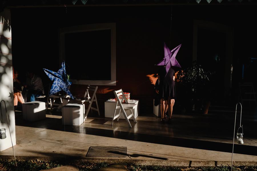 Fotografo-de-Casamientos-en-Rosario-La-Quinta219