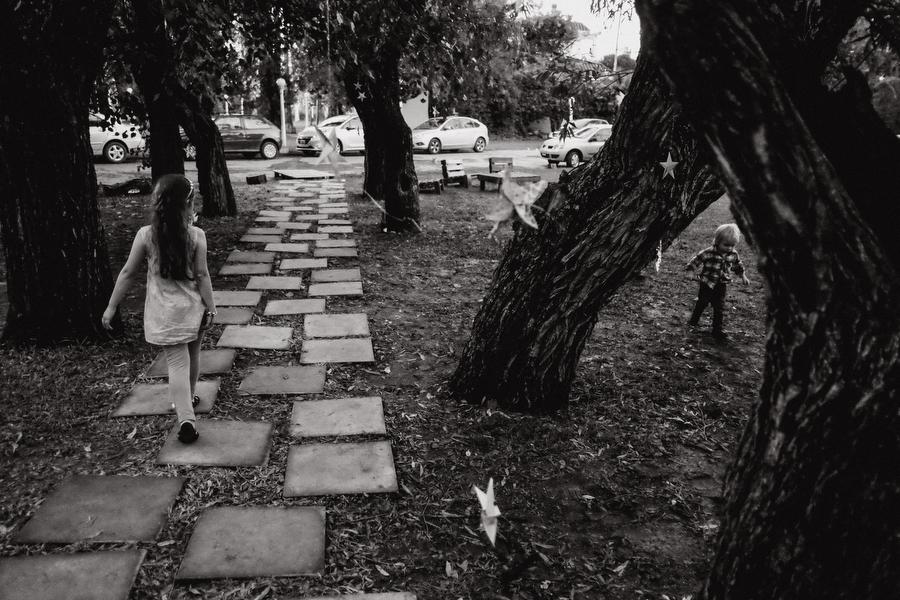 Fotografo-de-Casamientos-en-Rosario-La-Quinta222