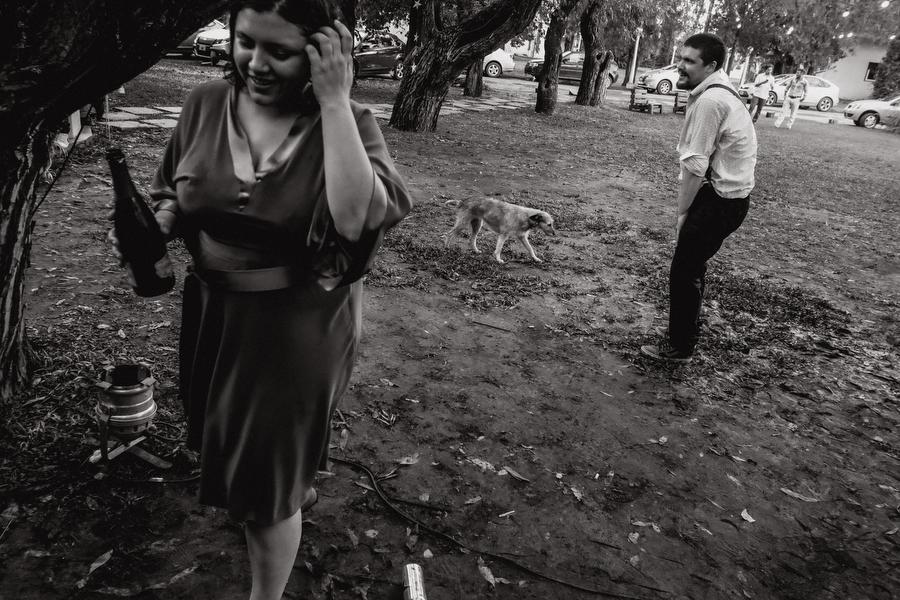 Fotografo-de-Casamientos-en-Rosario-La-Quinta223